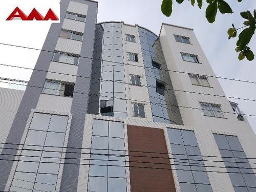 02 dormitórios, 68m², elevador, vaga privativa,, boa localiz
