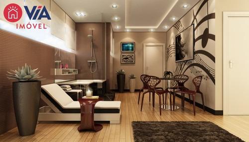 02 dormitórios com suite, bairro fazenda, itajaí-sc - 17