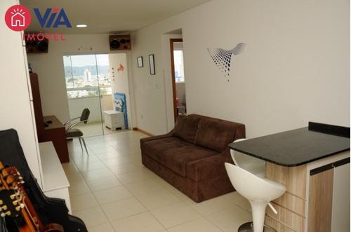 02 dormitórios com suíte, bairro vila operaria, itajaí-sc -