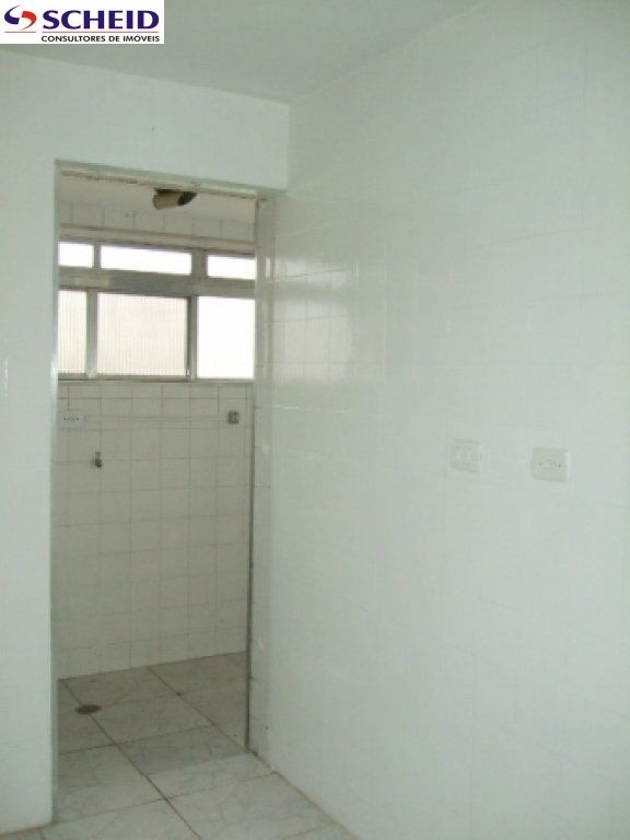 02 dormitórios com terceiro reversível, 01 vaga. 65m - mc1707