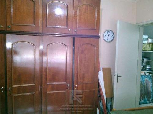 02 dormitórios perdizes - 1667-1