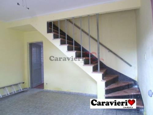 02 dormitórios, sala, cozinha, 02 banheiros, área de serviço e  quintal. - 12328
