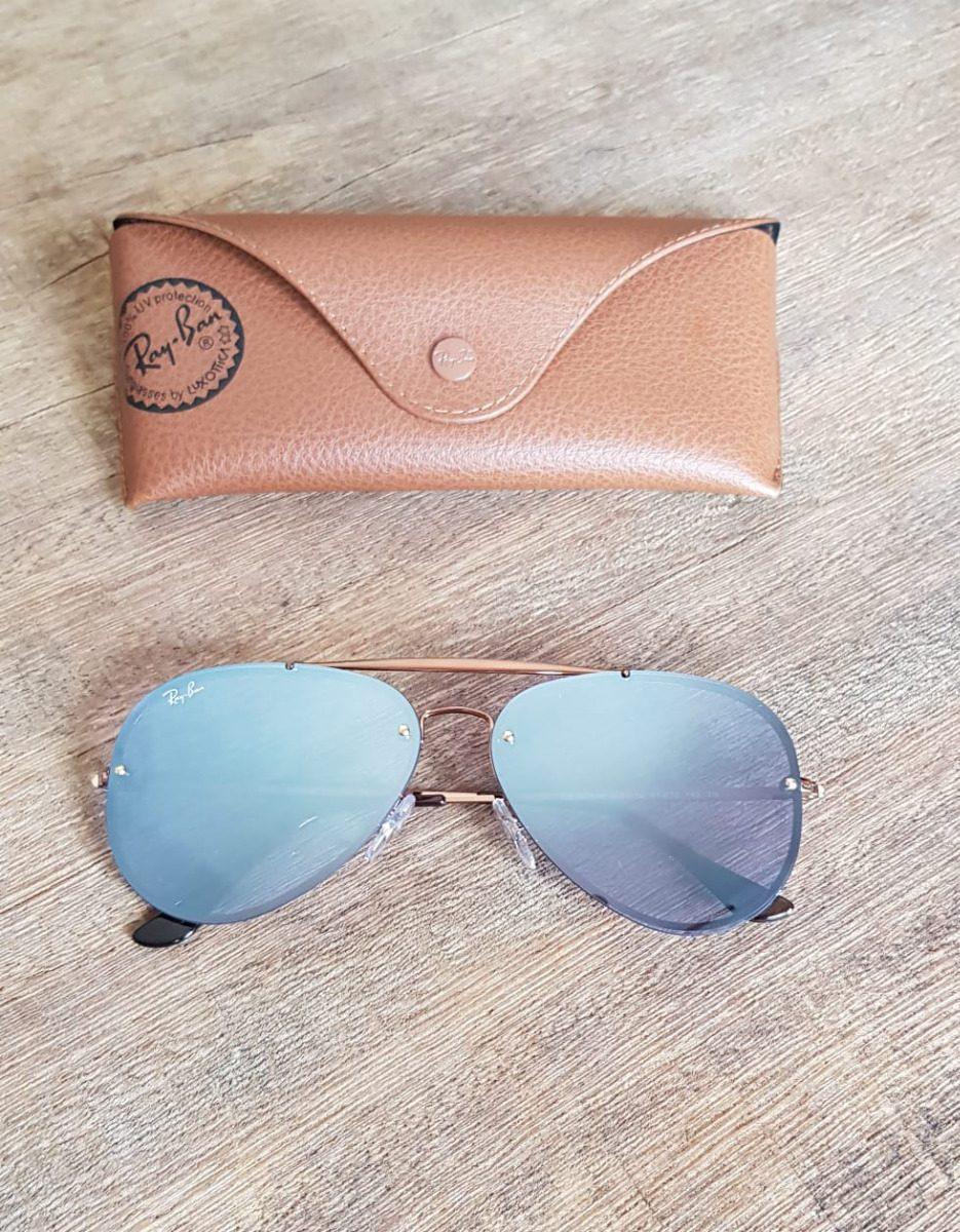 55b6a41eb4501 02 Óculos Ray-ban Modelos A Escolher - Black Friday - R  550,00 em ...