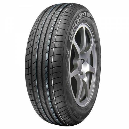 02 pneus 165 50 r15 ling long green max rebaixados promo nf r 600 00 em mercado livre