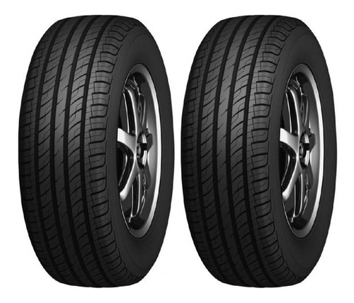 02 pneus 205/55 r16 farroad frd16 94w aro 16 p1