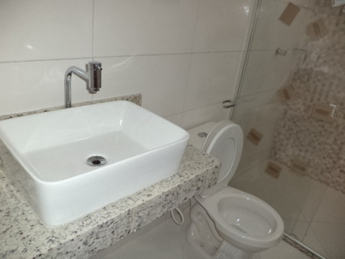 02 quartos bairro dinah borges - cs325v