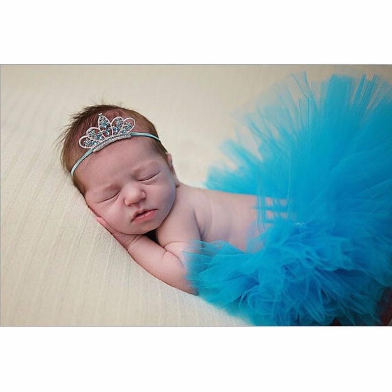 Ensaio fotografico de bebe recem nascido