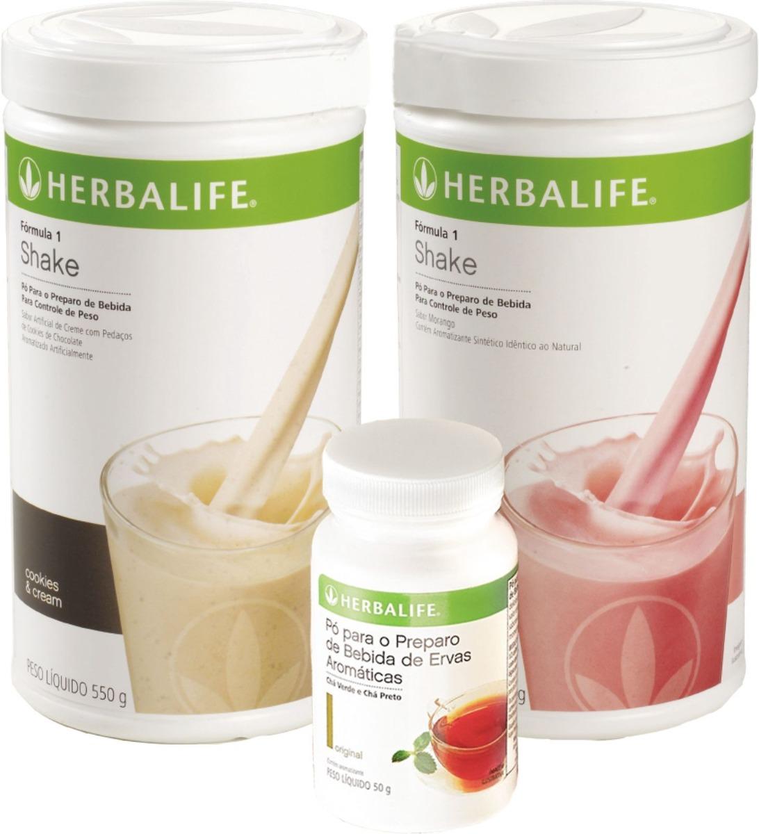 02-shakes-herbalife-thermo-perder-peso-brinde-watsapp-D_NQ_NP_101511-MLB20563616950_012016-F.jpg
