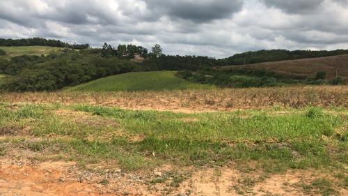 02 terreno 1000 m² próximo da represa leia descrição