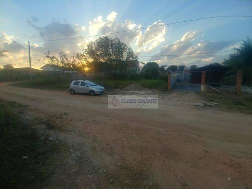 02 terrenos a venda, r$50.000,00 cada, bairro jardim universitário, em cuiabá - mt - te0386