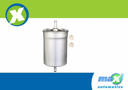 020 filtro combustível audi a6 2.7 v6 30v ano: 98 até 2001