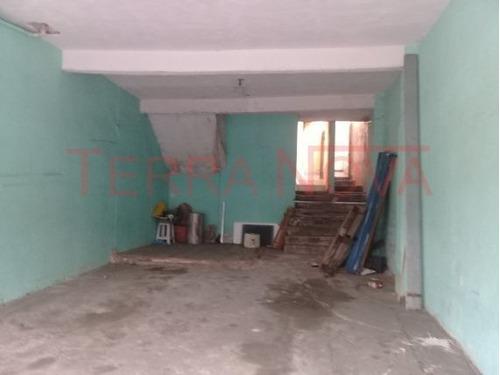 02002 -  casa 6 dorms, itaquera - são paulo/sp - 2002
