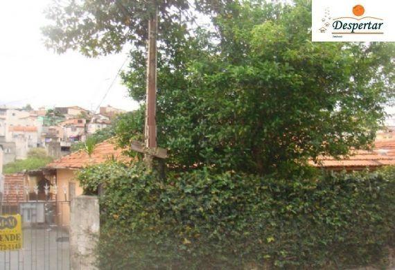 02023 -  terreno, freguesia do ó - são paulo/sp - 2023