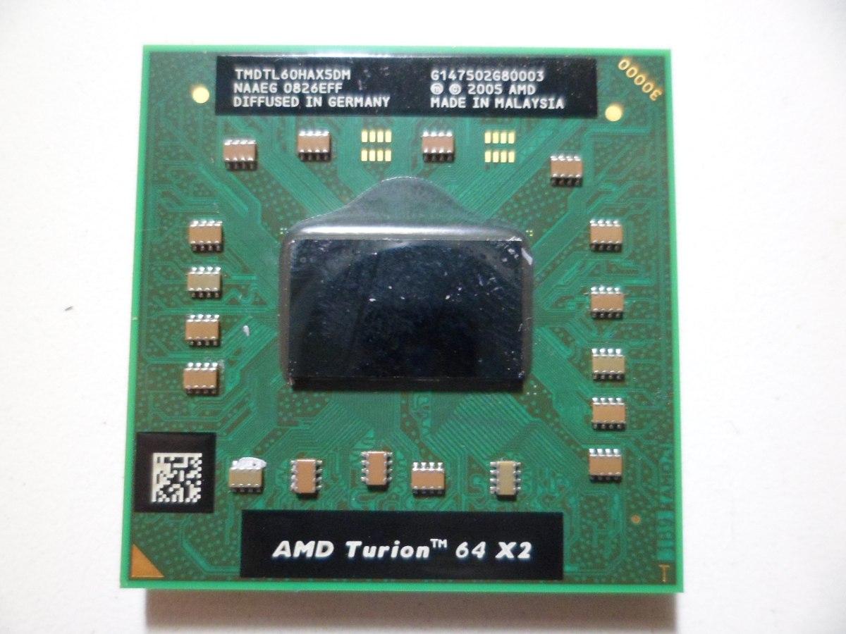 COMPAQ PRESARIO V3500 AMD ATHLON WINDOWS 7 DRIVER DOWNLOAD