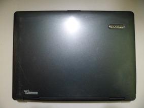 Drivers for Acer Extensa 5430 Notebook Broadcom WLAN