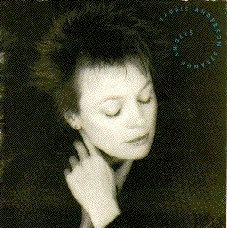 0218 - cd laurie anderson - strange angels