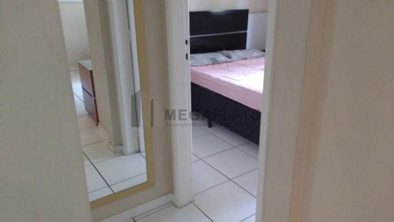 02223 -  flat 2 dorms, jardins - são paulo/sp - 2223