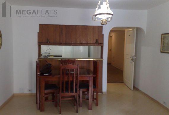 02226 -  flat 2 dorms, jardins - são paulo/sp - 2226