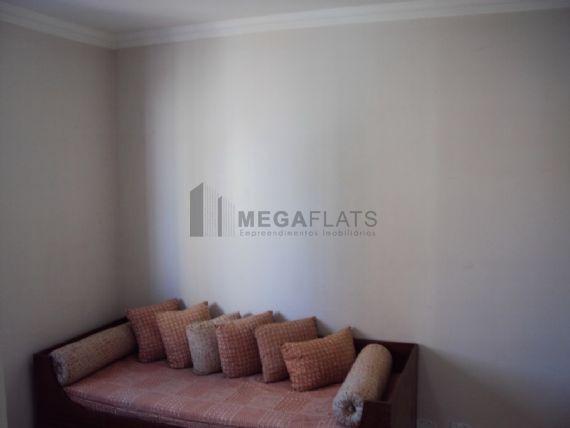 02231 -  flat 2 dorms, jardins - são paulo/sp - 2231