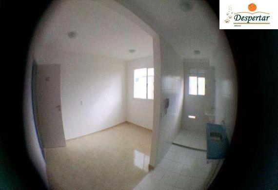 02253 -  apartamento 2 dorms, jaraguá - são paulo/sp - 2253