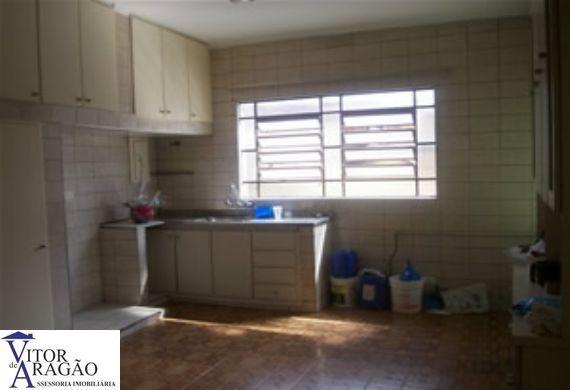 02284 -  sobrado 2 dorms, casa verde - são paulo/sp - 2284
