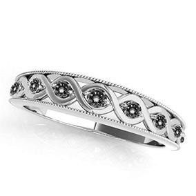 6e9939a6fc31 Anillo Infinito Oro Diamantes - Joyería Anillos Oro en Mercado Libre ...