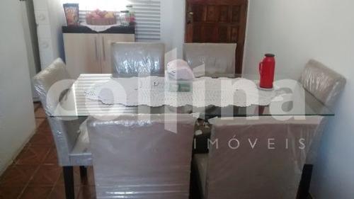 02505 -  apartamento 1 dorm, cohab - carapicuíba/sp - 2505