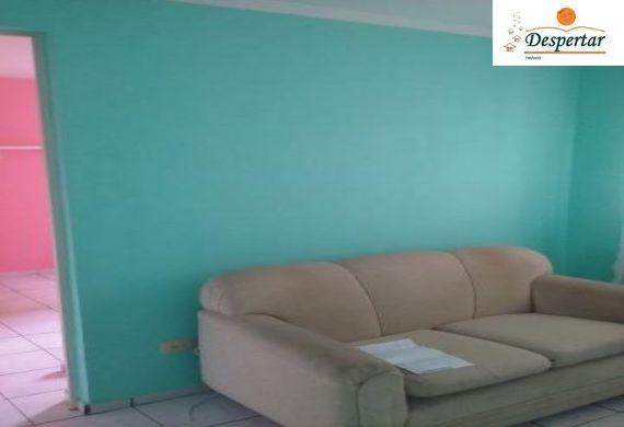 02636 -  apartamento 2 dorms, jaraguá - são paulo/sp - 2636