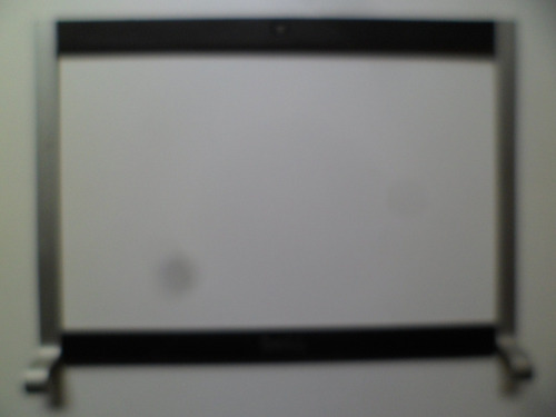 0283 carcasa dell xps m1330 (pp25l)