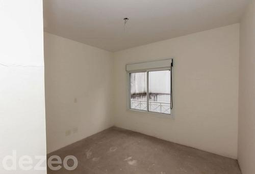 02924 -  casa de condominio 4 dorms. (2 suítes), brooklin - são paulo/sp - 2924
