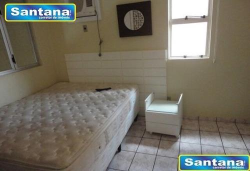 02925 -  apartamento 2 dorms. (1 suíte), jardins di roma - caldas novas/go - 2925