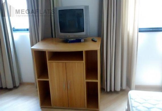 02985 -  flat 1 dorm, higienópolis - são paulo/sp - 2985
