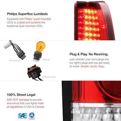 2005 GMC Sierra 1500 2500 3500 Fog Light Harness 100/% Positive Feedback!