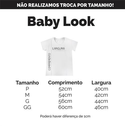 03 camiseta  - mãe / pai / filho - mickey e minnie