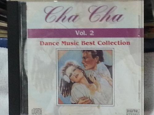03 cd´s dance music best collection vol.01, vol.02 e vol.03