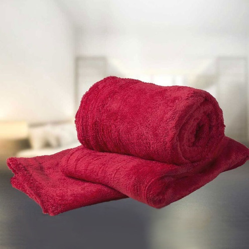 03 cobertores manta pet cães e gato microfibra 1,10 x 0,90