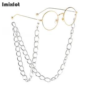 f8086bb8e955 Corrente Salva Oculos - Joias e Bijuterias no Mercado Livre Brasil