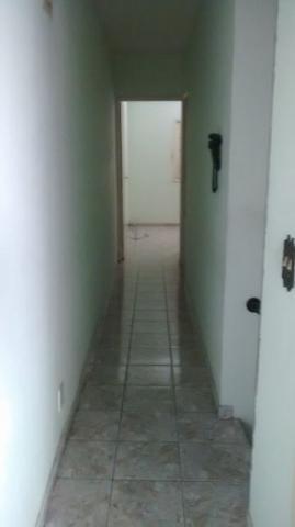 03 dormitórios, 02 salas - itaquera - so0149