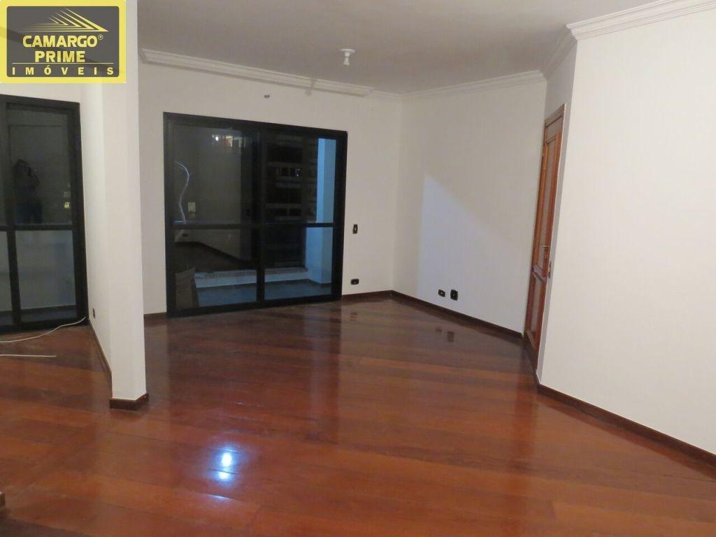 03 dormitórios, 03 vagas, terraço, 130 m², construtora exto, lazer completo! - eb82071