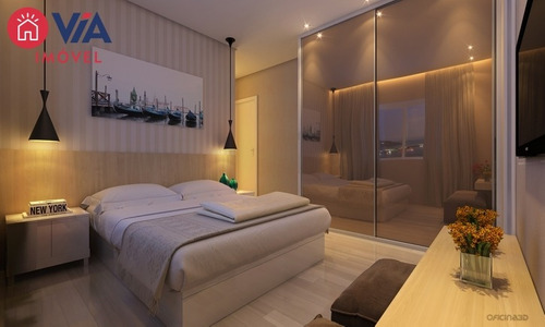 03 dormitórios com suíte, bairro são joão, itajaí-sc - 58
