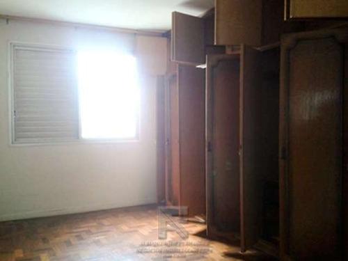 03 dormitórios - higienópolis - 1711-1