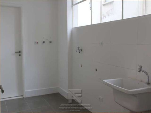 03 dormitórios - higienópolis - 1888-1