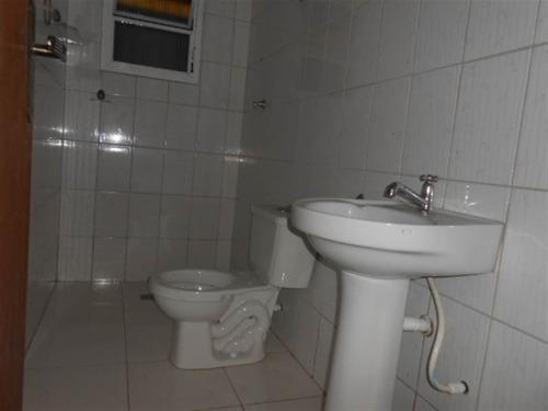 03 dormitórios - vila sônia - pg - masot62