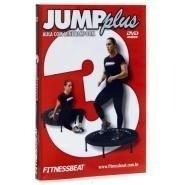 03 dvds jump exclusivos frete gratis