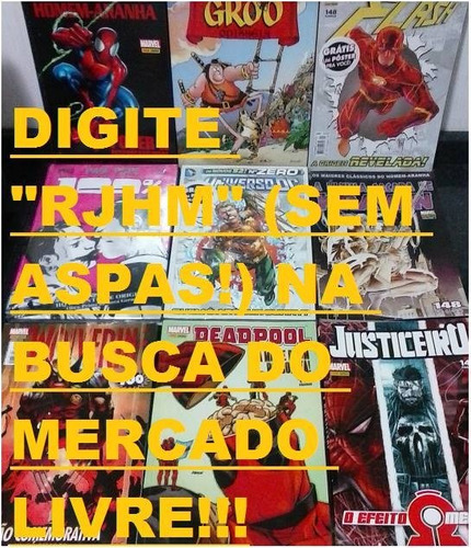 03 hqs disney - ducktales no brasil + brinde - abril rjhm