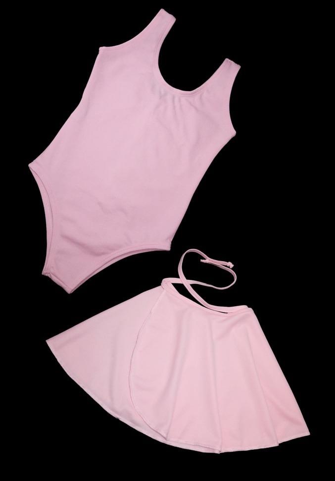 92ae3914a7 ... ballet balé bailarina infantil (colan+saia). Carregando zoom.