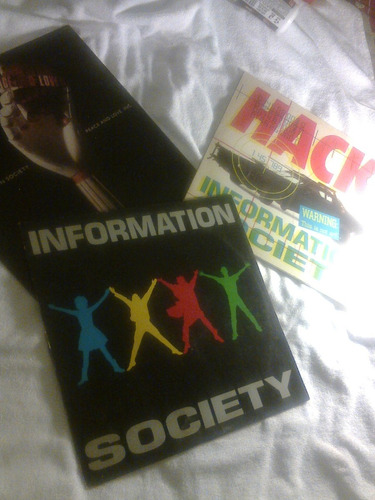 03   lps       ( information society )   1988   1990  1992