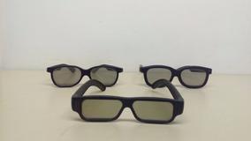 f9f7360f8 Oculos 3d Polarizado Linear Papel no Mercado Livre Brasil