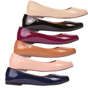226548104b Sapatos Femininos Atacado Para Revenda Feminino - Calçados