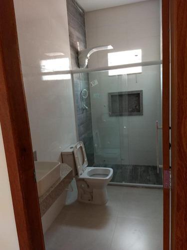 03 quartos bairro antares - cs435v